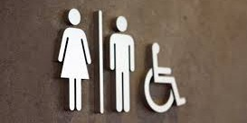 cropped-toilet-symbols.jpg