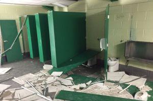 celtic-park-destroyed-toilets